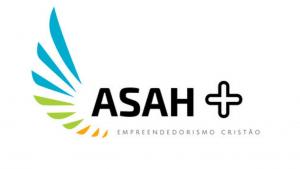 ASAH+