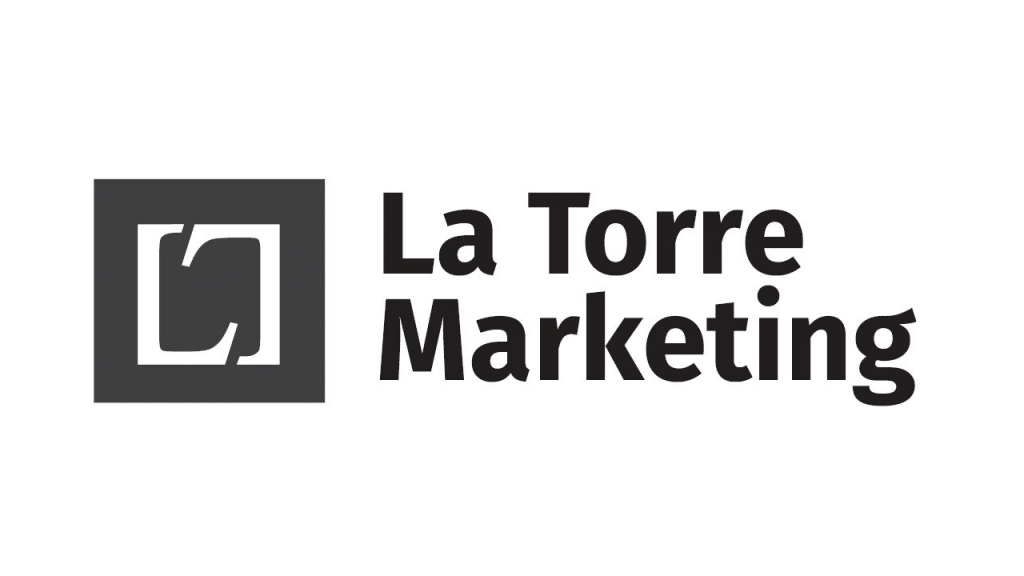 La torre Marketing_GetMarcas.com