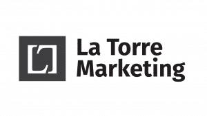 La torre Marketing_GetMarcas.com