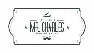 Barbearia Mr. Charles_GetMarcas.com