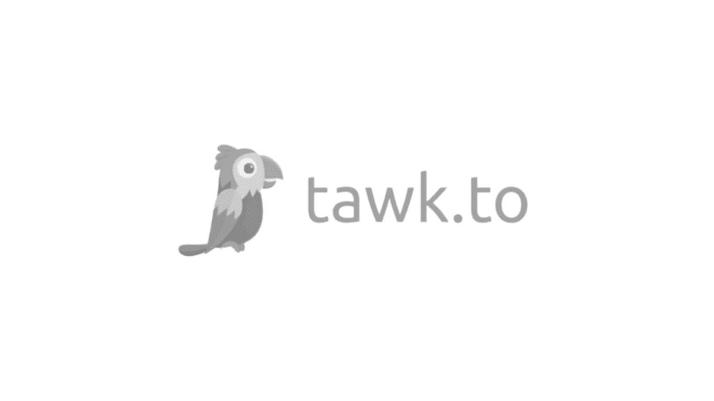 Parceiro Tawk.to