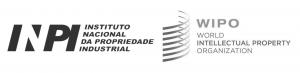 INPI-WIPO-Certificações